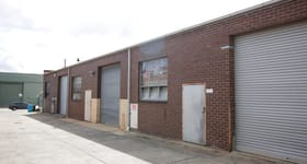 Factory, Warehouse & Industrial commercial property for lease at 2/16 Brunsdon Street Bayswater VIC 3153