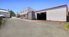 Factory, Warehouse & Industrial commercial property for lease at 44 Flinders Street Wollongong NSW 2500