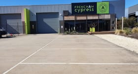 Showrooms / Bulky Goods commercial property for lease at 10 Essington Street Grovedale VIC 3216