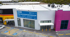 Factory, Warehouse & Industrial commercial property for lease at Tenancy 2, 1611-1615 Dandenong Road Oakleigh VIC 3166