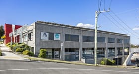 Offices commercial property for lease at Ground  Suite 6/17-19 Heatherdale Road Ringwood VIC 3134