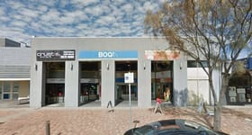 Offices commercial property for lease at 211 Main Street Mornington VIC 3931