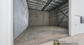 Other commercial property for lease at 539/698 Old Geelong Road Brooklyn VIC 3012