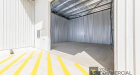 Other commercial property for lease at 531/698 Old Geelong Road Brooklyn VIC 3012