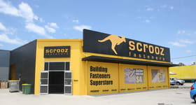 Factory, Warehouse & Industrial commercial property for lease at 709 Gympie Road Lawnton QLD 4501