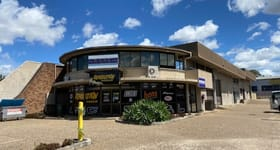 Offices commercial property for lease at Unit 4/116 Compton Rd Underwood QLD 4119