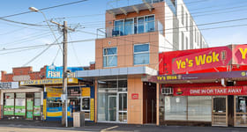 Shop & Retail commercial property for lease at 270a Maribyrnong Road Moonee Ponds VIC 3039