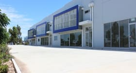 Showrooms / Bulky Goods commercial property for lease at 4 & 5/1-17 Derrimut Drive Derrimut VIC 3026