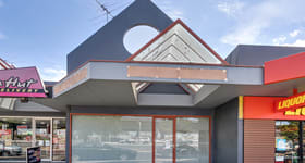 Shop & Retail commercial property for lease at 319 Spring Street Reservoir VIC 3073