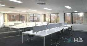 Offices commercial property for lease at 501/728 George Street Haymarket NSW 2000