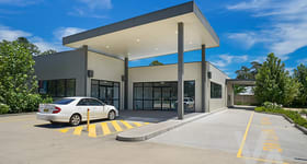 Shop & Retail commercial property for lease at 3/2285 Pacific Highway Heatherbrae NSW 2324