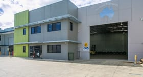 Factory, Warehouse & Industrial commercial property for lease at 8 Mordaunt Circuit Canning Vale WA 6155