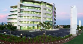 Offices commercial property for lease at 41/58 Riverwalk Avenue Robina QLD 4226