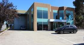 Factory, Warehouse & Industrial commercial property for lease at 49 Lakeside Drive Broadmeadows VIC 3047