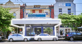 Shop & Retail commercial property for lease at 190 Bridport Street Albert Park VIC 3206