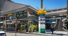 Medical / Consulting commercial property for lease at Suite 201b/3-9 Spring Street Chatswood NSW 2067