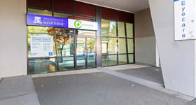 Shop & Retail commercial property for lease at 800 Swanston Street Carlton VIC 3053