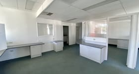 Showrooms / Bulky Goods commercial property for lease at Spencer Road Nerang QLD 4211