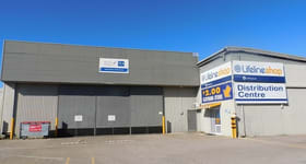 Factory, Warehouse & Industrial commercial property for lease at 19A Keane Street Currajong QLD 4812