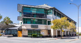 Offices commercial property for lease at 50 Subiaco Square Road Subiaco WA 6008