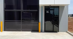 Factory, Warehouse & Industrial commercial property for lease at 13C Tallis Court Truganina VIC 3029