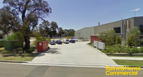 Factory, Warehouse & Industrial commercial property for lease at Unit 22/3 Kelso Crescent Moorebank NSW 2170