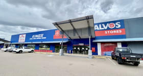 Shop & Retail commercial property for lease at T3/216-230 Woolcock Street Currajong QLD 4812