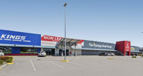 Showrooms / Bulky Goods commercial property for lease at T3/216-230 Woolcock Street Currajong QLD 4812