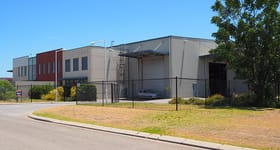 Factory, Warehouse & Industrial commercial property for lease at 49B Mercantile Way Malaga WA 6090