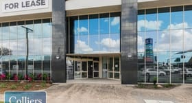 Medical / Consulting commercial property for lease at Suite 2A/313 Ross River Road Aitkenvale QLD 4814