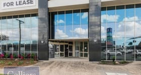 Offices commercial property for lease at Suite 2A/313 Ross River Road Aitkenvale QLD 4814