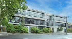 Offices commercial property for sale at 4/400 Canterbury Road Surrey Hills VIC 3127