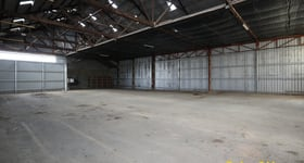 Factory, Warehouse & Industrial commercial property for lease at 8/16-20 Ashmont Avenue Wagga Wagga NSW 2650