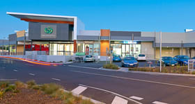 Shop & Retail commercial property for lease at Shop C20/171 Nepean Highway Mentone VIC 3194