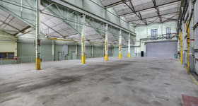 Factory, Warehouse & Industrial commercial property for lease at 5 & 6/37 Kyle Street Rutherford NSW 2320