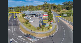 Shop & Retail commercial property for sale at Tallebudgera QLD 4228