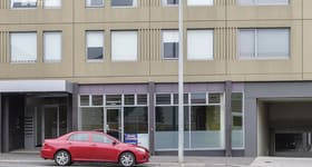 Shop & Retail commercial property for lease at Ground  Suite 2/2/81 Macquarie Hobart TAS 7000