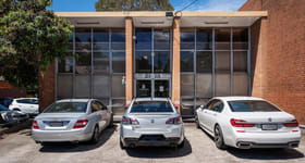Offices commercial property for lease at 216-218 Lower Heidelberg Road Ivanhoe East VIC 3079
