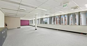 Other commercial property for lease at 1/368 Ruthven Street Toowoomba City QLD 4350