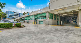 Factory, Warehouse & Industrial commercial property for lease at 2/1 Celebration Drive Bella Vista NSW 2153