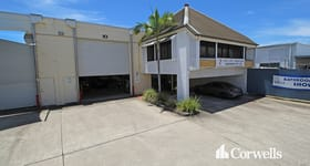 Showrooms / Bulky Goods commercial property for lease at 10/46 Smith Street Southport QLD 4215