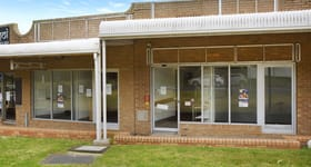 Offices commercial property leased at 5A Bay Road Mount Martha VIC 3934