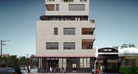 Offices commercial property for sale at 752 High Street Thornbury VIC 3071