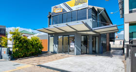 Offices commercial property for lease at 63 Old Cleveland Road Greenslopes QLD 4120