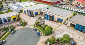 Factory, Warehouse & Industrial commercial property for lease at 9 Boeing Pl Caboolture QLD 4510