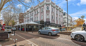 Offices commercial property for lease at 164 Hunter Street Newcastle NSW 2300