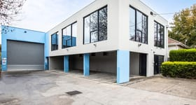 Factory, Warehouse & Industrial commercial property leased at 20 Williams Road Coburg North VIC 3058