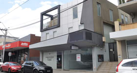 Shop & Retail commercial property for lease at 420 High Street Northcote VIC 3070