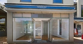 Shop & Retail commercial property for lease at 1/176 Main Street Mornington VIC 3931