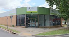 Offices commercial property for lease at 440 Swift Street Albury NSW 2640